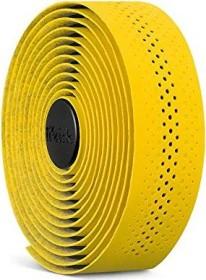 fi'zi:k Tempo Bondcush Soft 3mm Lenkerband gelb