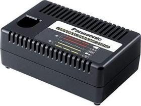 Panasonic EY0110B charger