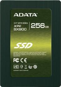 ADATA XPG SX900 256GB, SATA (ASX900S3-256GM-C)