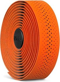 fi'zi:k Tempo Bondcush Soft 3mm Lenkerband orange