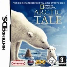 An Arctic Tale (DS)