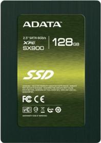ADATA XPG SX900 128GB, SATA (ASX900S3-128GM-C)