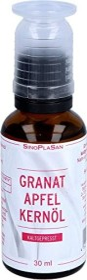 SinoPlaSan Granatapfelkernöl, 30ml