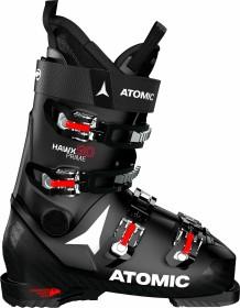 Atomic Hawx Prime 90 (model 2020/2021) (AE5022460)