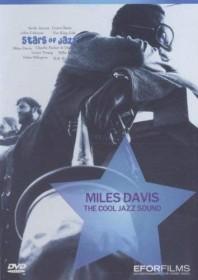 Miles Davis - Cool Jazz Sound