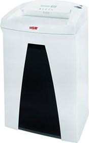 HSM Securio B22 3.9x30 (1833111)