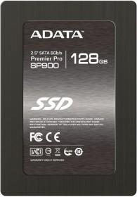 ADATA Premier Pro SP900 128GB, SATA (ASP900S3-128GM-C)