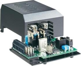 Conrad Electronic RGB-Steuergerät für LED-Streifen (MS-35)