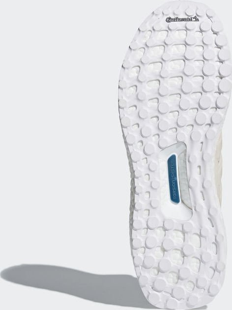 fc3b177f618 adidas Ultra Boost chalk pearl grey one (men) (BB6177) starting from £ 0.00  (2019)