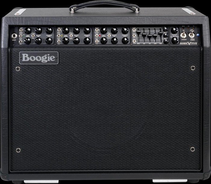 Mesa Boogie Mark Five Combo