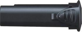 Panasonic EY9L10B power tool battery 3.6V, 1.5Ah, Li-Ion