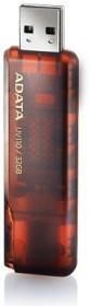 ADATA DashDrive UV110 braun 4GB, USB-A 2.0 (AUV110-4G-RBR)