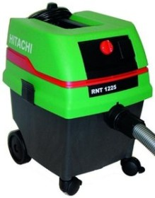 Hitachi RNT1225 Elektro-Nass-/Trockensauger (74000001)