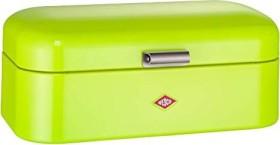 Wesco Grandy Brotkasten limegreen (235201-20)