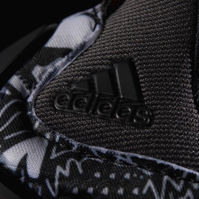 9c8f2547e adidas Alphabounce Star Wars core black grey five core red (Junior)  (BW1117)
