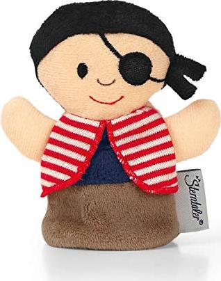 Sterntaler Fingerpuppet pirate (3611857)