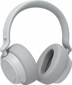 Microsoft Surface Headphones (GUW-00008/MXZ-00009)