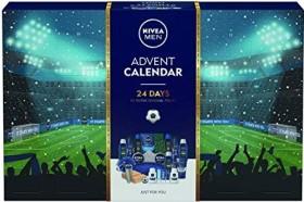Nivea Advent Calendars 2020