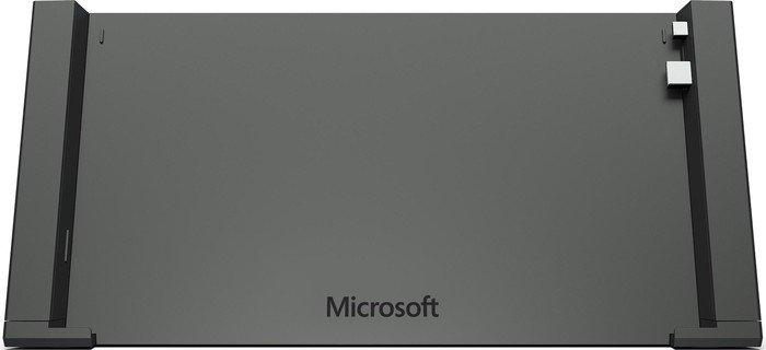 Microsoft Surface 3 Docking Station (GJ3-00002/M9Z-00002)