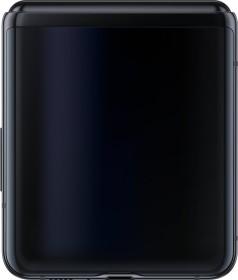 Samsung Galaxy Z Flip F700F/DS mit Branding