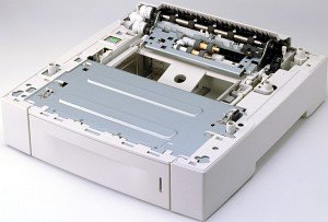 Brother LT-8000 podajnik papieru