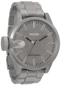 Nixon The Chronicle SS (various colours)