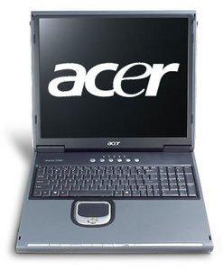 Acer Aspire 1702SC