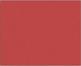 Makita Schleifpapier Set 114 x 140 mm Korn 60 bis 120 P-32904 P-36407 P-32910