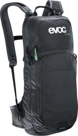 Evoc CC 10 mit Trinksystem schwarz (100313100)