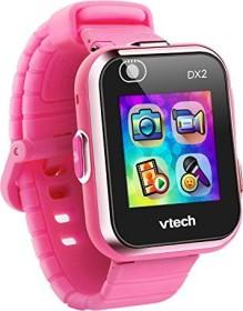 VTech Kidizoom Smart Watch DX2 pink (80-193854)