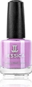 Jessica Custom Nail Colour Nagellack 1146 Haute Hoodie, 14.8ml