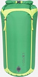 Exped Waterproof Telecompression Bag L carry bag