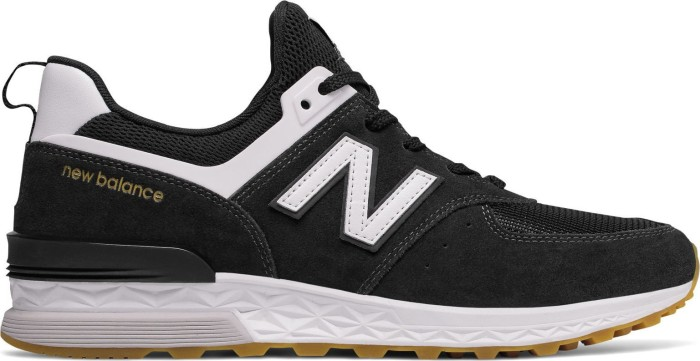 new balance 574 men's black white Sale,up to 40% Discounts