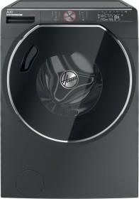 HOOVER AWMPD 413LH7R//1-S AXI Waschmaschine Frontlader 1400 U//Min. 13 kg