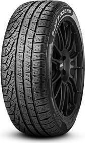Pirelli Winter Sottozero Serie II 205/55 R17 91V
