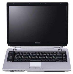 Toshiba Satellite Pro M30, Pentium-M 1.50GHz, 60GB HDD (PSM35E-000NU-GR)