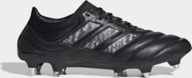 adidas Copa 20.1 SG core black/night metallic (Herren) (FV2918)