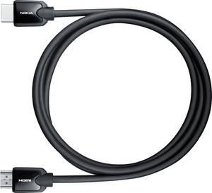 Nokia CA-183 HDMI-Kabel