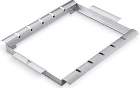 Weber Style Spare-Rib-Halter (6727)