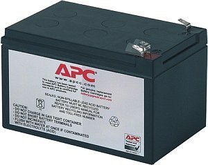 APC Replacement Battery Cartridge 4 (RBC4)