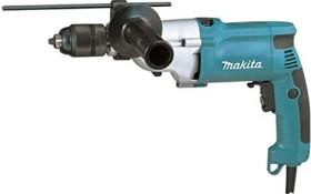 Makita HP2051HJ Elektro-Schlagbohrmaschine inkl. MAKPAC