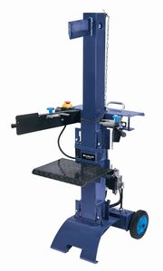 Einhell BT-LS610 wood splitter