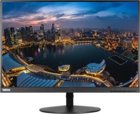 """Lenovo ThinkVision T24d-10, 24"""" (61B4MAT1EU/61B4MAT1UK)"""