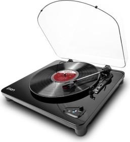 ION Air LP schwarz