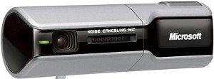 Microsoft LifeCam NX-3000 (WTB-00002)