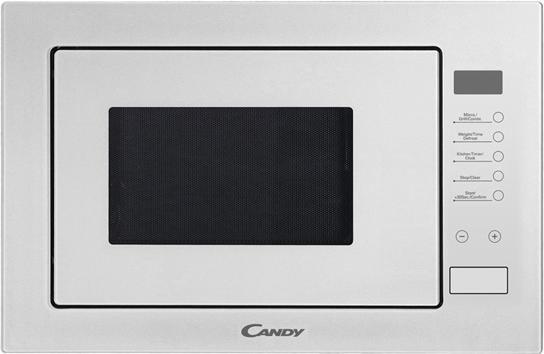 candy micg25gdfw mikrowelle mit grill ab 274 58 2018 heise online preisvergleich deutschland. Black Bedroom Furniture Sets. Home Design Ideas