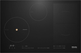 Miele KM 6839 induction hob self-sufficient (10245040)