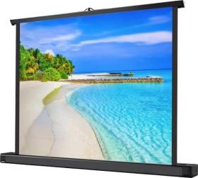 Celexon table screen Professional mini Screen 66x37cm (1091343)