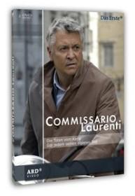 Commissario Laurenti: Die Toten vom Karst/Gib jedem seinen eigenen Tod
