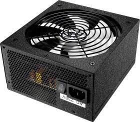 AeroCool Value Series VP-PRO-500 500W ATX 2.3